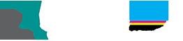 Aligraphics Logo